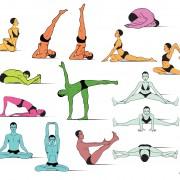 """Yoga""Astraea editrice"